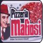 Pizzeria Mafiosi